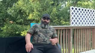 Еврей обращается к Кадырову Рамзану