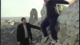 Рамзан Кадыров смеется:)