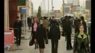 Чеченцы знают, как себя вести в Москве