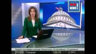 Рамзан Кадыров обвинил США
