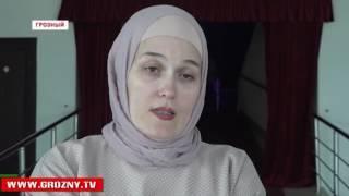 3000 детей в Чечне смогли увидеть шоу легендарного цирка благодаря фонду Кадырова