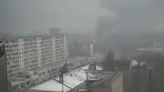 Путь Ахмата Хаджи Кадырова