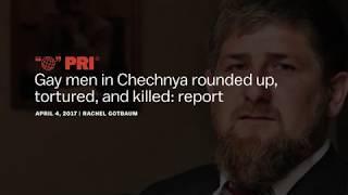 Кремль меняет Кадырова!
