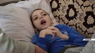 Фонд Кадырова помог в организации лечения нескольких человек, обратившихся за помощью
