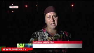 РОФ имени Ахмата-Хаджи Кадырова в преддверии праздника Ид аль-Адха оказал помощь тысячам малоимущих
