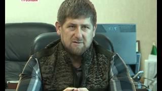 Глава республики интересуется итогами работы Минмолодежи за 2013 год