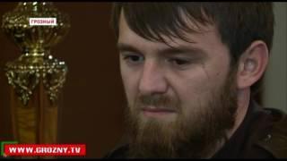 Рамзан Кадыров: Государство помогает всем, кто не в состоянии оплачивать услуги ЖКХ