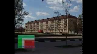 Достижения года, Достижения века. Город Грозный Чечня.