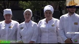 Рамзан Кадыров создаёт в Чечне карательную психиатрию