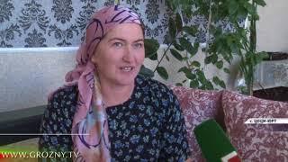 Тысячи людей вылечились от тяжелых заболеваний благодаря помощи фонда Кадырова