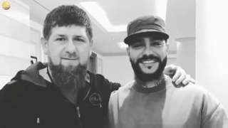 Разоблачение - на что Рамзан Кадыров тратит деньги Чеченцев -(фонд Кадырова)