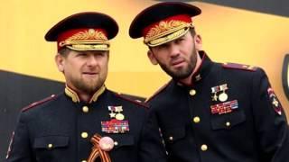 Магомед Даудов  Ахмат Хаджи Кадыров навсегда останется в памяти потомков