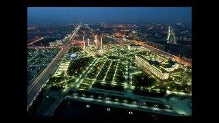 Процветающая Чеченская Республика