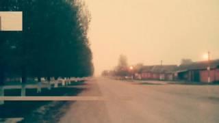 Знаменск Чеченская республика