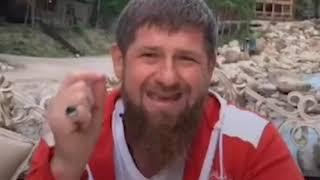 """""""Вырвем язык, поломаем пальцы!"""" Рамзан Кадыров про пограничный конфликт с Дагестаном"""