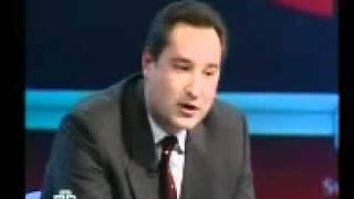 Свобода слова Ахмат-Хаджи Кадыров.mp4