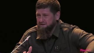 Мутко обидел чеченцев. Кадыров этого не простил и рассказал про Мутко правду. Чем ответит Центр?