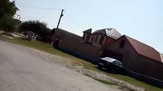 Город ГРОЗНЫЙ, улица Батаева, посёлок Строителей, ШКОЛА 50