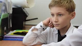Навигатор дополнительного образования Чеченской Республики