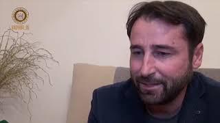 Помощь от РОФ им  А Х  Кадырова тяжелобольным жителям Чечни и Ингушетии