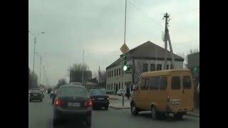 Чеченская Республика город Грозный улица Жуковского