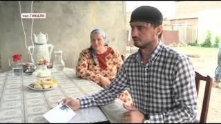 Фонд им.А-Х.Кадырова оказал помощь молодому человеку, пострадавшему от ДТП