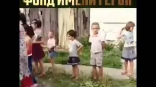 Фонд имени Героя России Ахмата Кадырова помог людям