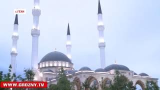 Масштабная акция фонда им. Ахмата-Хаджи Кадырова в месяц Рамадан продолжается