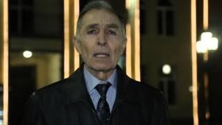 Имран Джамаев зовет на митинг, посвященный принятию Конституции Чеченской Республики
