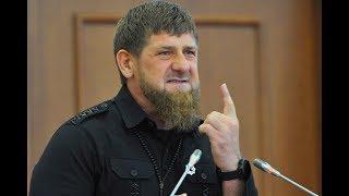 Чеченской Республики Годом Галанчожского района