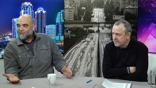 Рамзан Кадыров окончил десятилетку