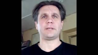 Кадыров Ахмат Хаджи стих( старая версия)