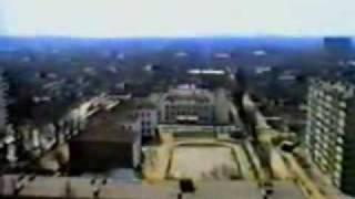 Тимур Муцураев Город Грозный 2