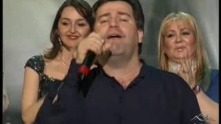 Хусейн Расаев Грозный