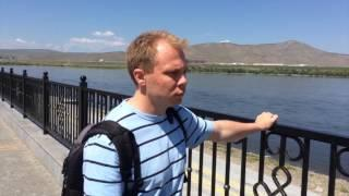 Национализм в Туве. Притесняют ли русских?