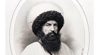 А.Шмулевич: Кадыров посягнул на Шамиля