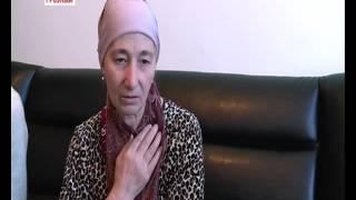 Фонд Кадырова оказал помощь в лечении Тамиле Бузуртановой