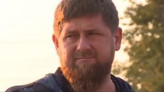 КРОВАВАЯ МЕСТЬ в ЧЕЧНЕ. Как Кадыров оправдывает убийства и наказания своего народа