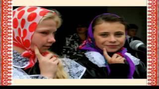 """""""Успешная школа"""", выступление МБОУ """"Темниковская средняя общеобразовательная школа №1"""""""