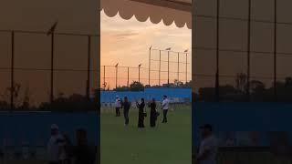 Рамзан Кадыров — Live 4