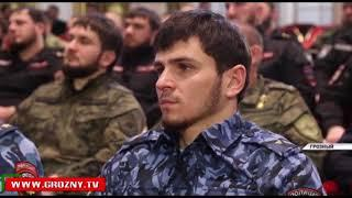 Рамзан Кадыров: Никто не заинтересован в защите прав чеченского народа больше, чем руководство ЧР