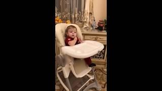 Рамзан Кадыров прямая трансляция из дома 07.12.2017