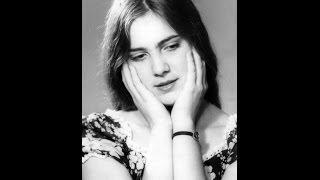 Девушки Грозного, 80 - ые. Портретная съемка.Girls Grozny 80th. Portrait photography