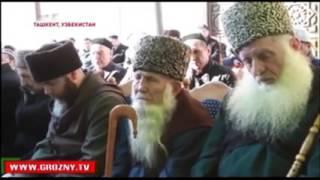 Рамзан Кадыров выражает соболезнования