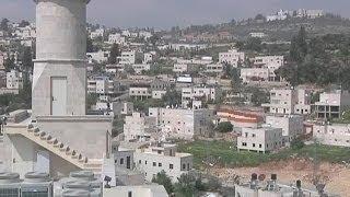 В Израиле открыли мечеть имени Ахмада Кадырова