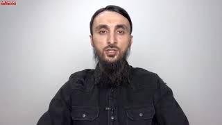 Ситуация ка Кавказе. Кадыров-Дагестан.