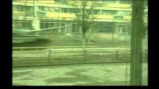 Путь Ахмад-Хаджи Кадырова