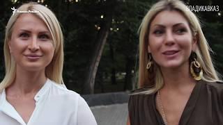 Нужен ли Северной Осетии такой лидер как Рамзан Кадыров?