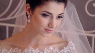 """Красивая Адыгейская свадьба """"Яркие моменты"""" Пщимаф и Зарема"""