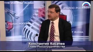 """Министр культуры Чеченской Республики: """"Регион сделал огромный рывок в развитии культуры и спорта"""""""